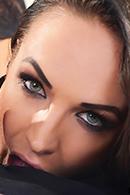 Alektra Blue, Keiran Lee XXX clips