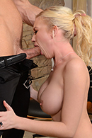Madison Scott03