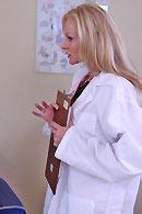 Jenna Wild, Eric Pardee XXX clips