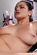 Katrina Jade11