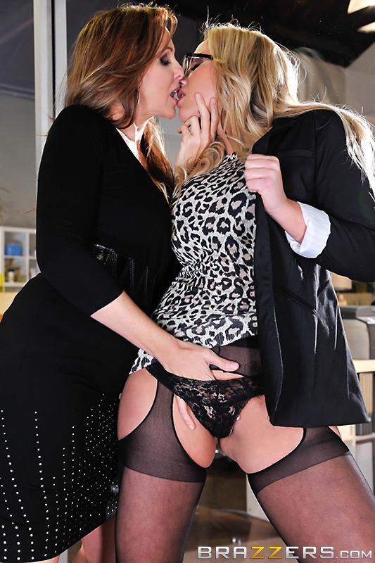 mierda caliente sexo en la oficina