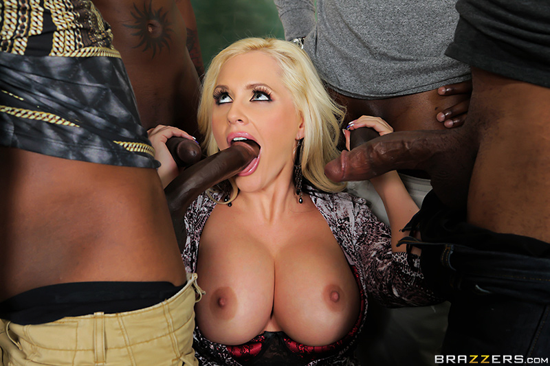 Absolutely agree Alena croft brazzers