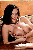 Ariella Ferrera06