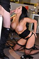 Audrey Bitoni03
