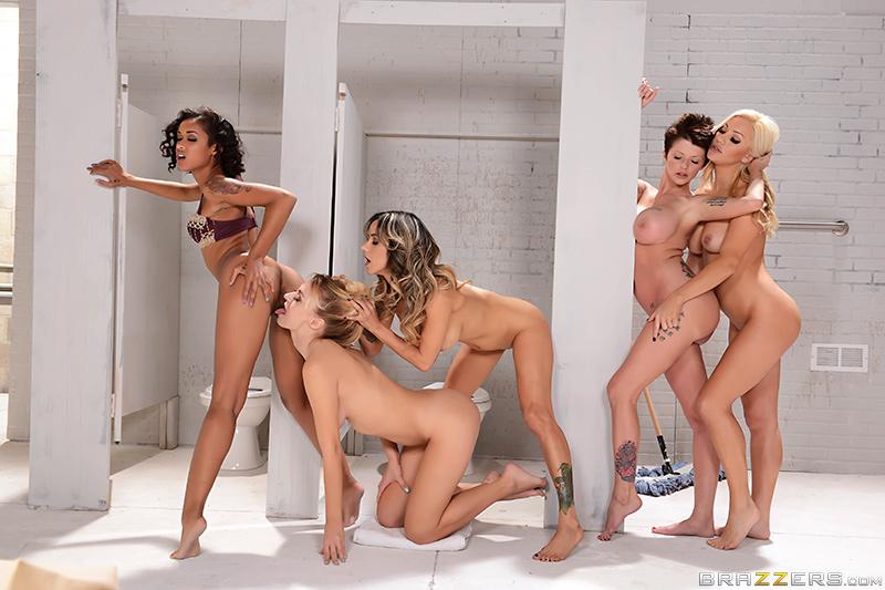 erotika-i-seks-na-zhenskom-eroticheskom-sayte