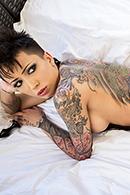 Bella Bellz, Jordan Ash XXX clips