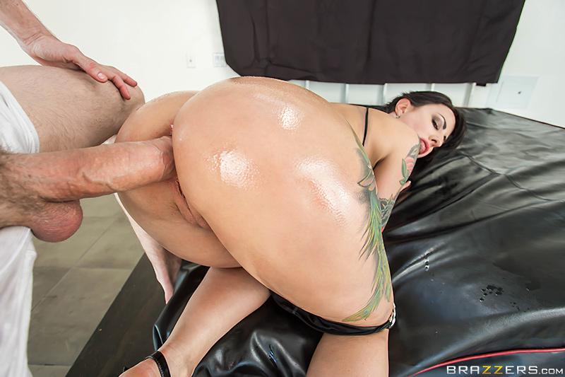 Big ass dicks porn