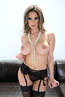 Rachel RoXXX06