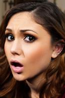 Ariana Marie10