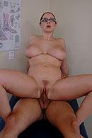 Gianna Michaels Deep Throat sex movies
