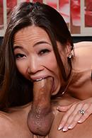 Kalina Ryu11