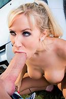 Karlie Simon11