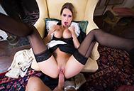Erica Fontes02