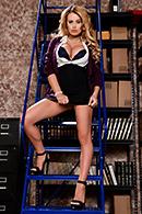 Corinna Blake 01