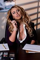 Corinna Blake 07