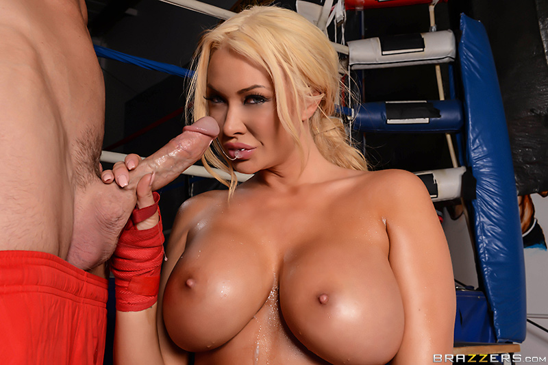 static brazzers scenes 8903 preview img 15