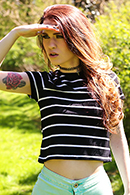 Misha Cross02