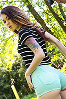 Misha Cross07