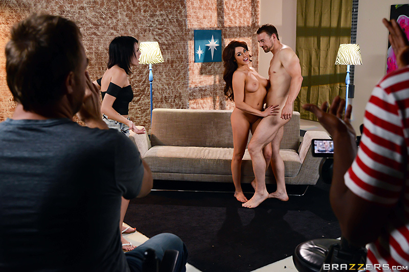 static brazzers scenes 8907 preview img 15
