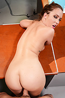 Maddy Oreilly13