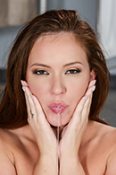 Maddy Oreilly15