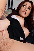 Monique Alexander07
