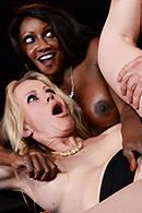 Diamond Jackson, Simone Sonay05