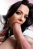 Shalina Devine03
