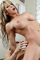 Farrah Dahl08