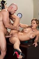 Cherie Deville05