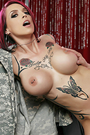 Ass Licking porn video – In the Navy Now