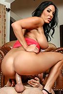 Veronica Rayne08