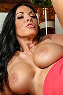 Veronica Rayne09
