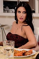 Nikki Daniels07