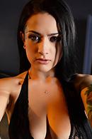 Katrina Jade05