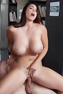 Alison Tyler13