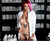 Pharmacy Fuckdown
