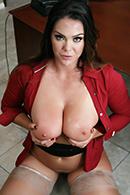 Alison Tyler15