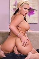 Phoenix Marie12