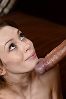 Alexa Nova15