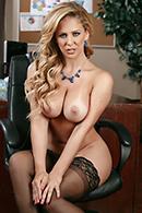 Cherie Deville08