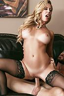 Cherie Deville14