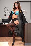 Judge Juggy sex video