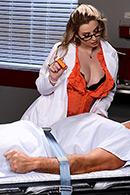 HD porn video Take Your Medicine