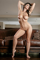 Abigail Mac10