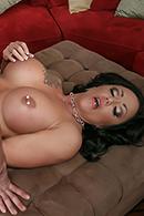 Ashton Blake09