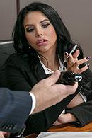 Missy Martinez02