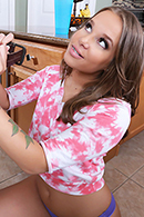 Liza Rowe07