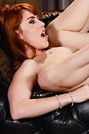 Gwen Stark09