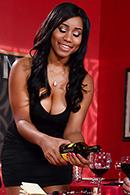 Jenna J Foxx07